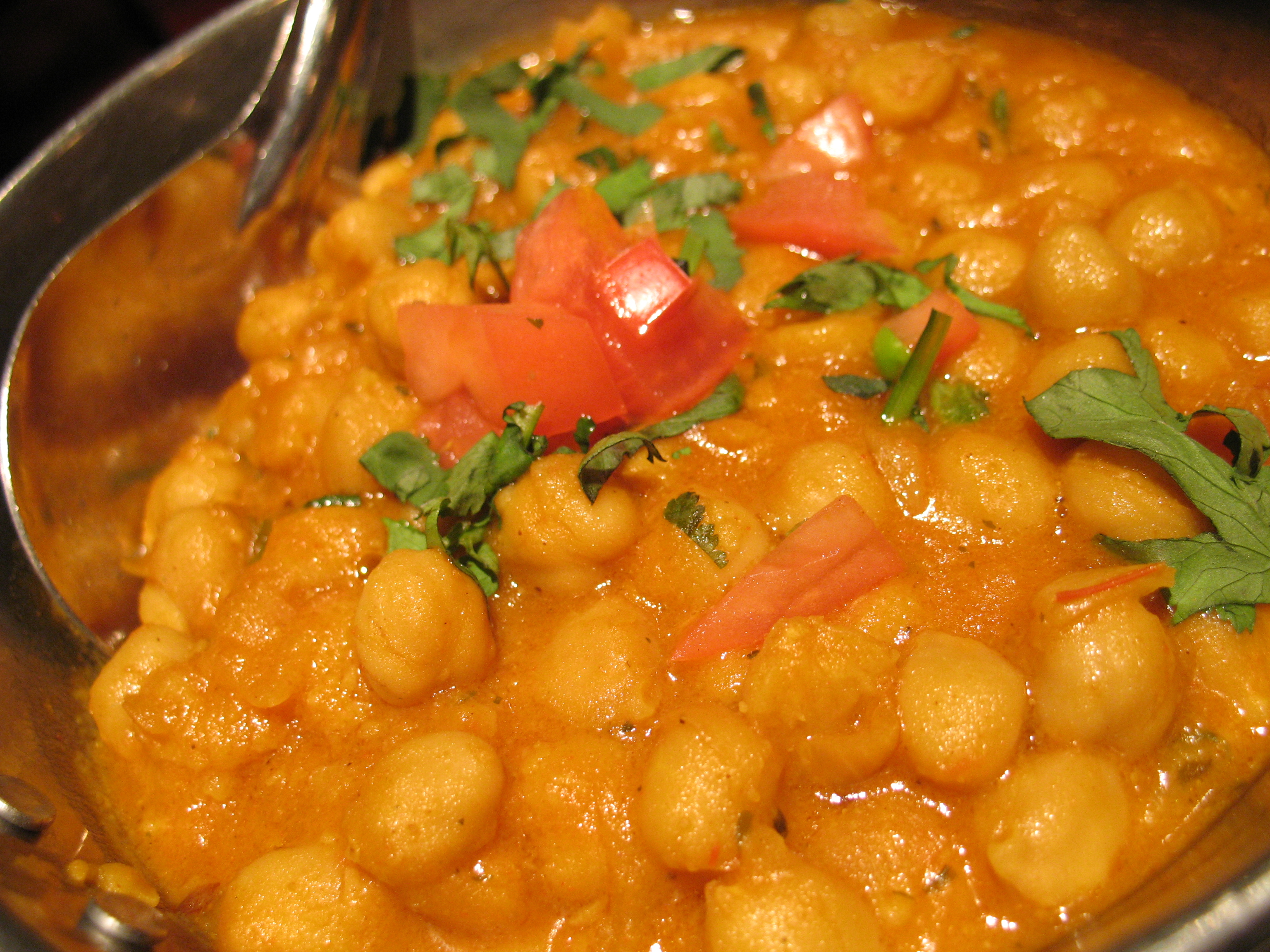 File:Chana masala.jpg - Wikimedia Commons