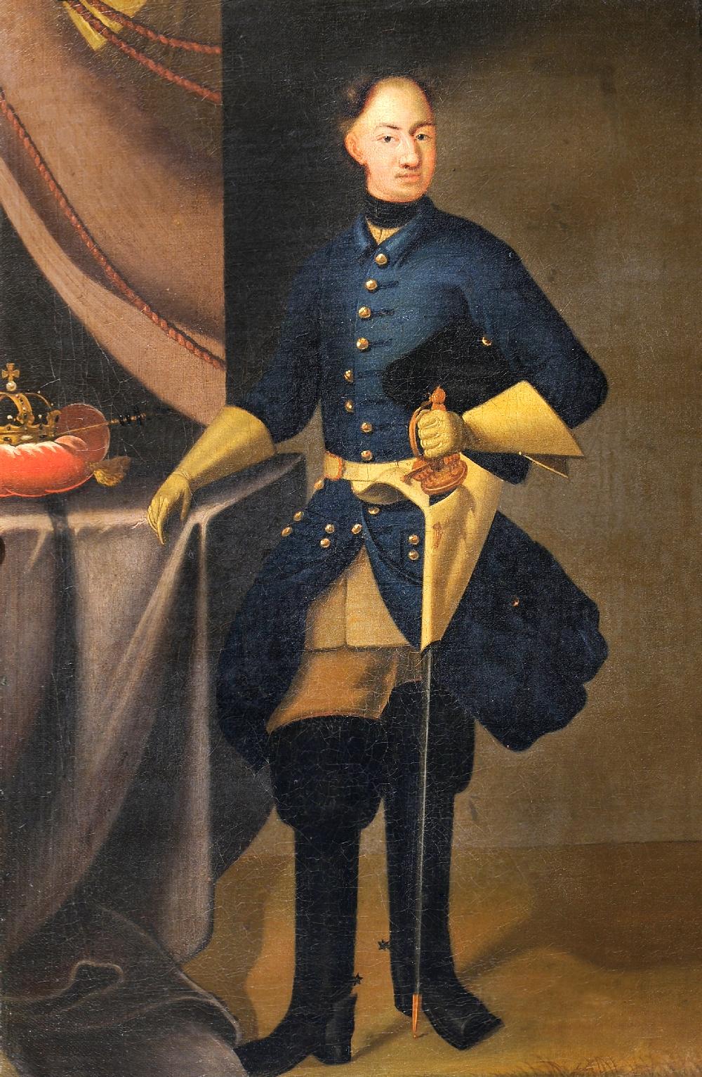 File:Charles XII of Sweden by David von Krafft (after).jpg