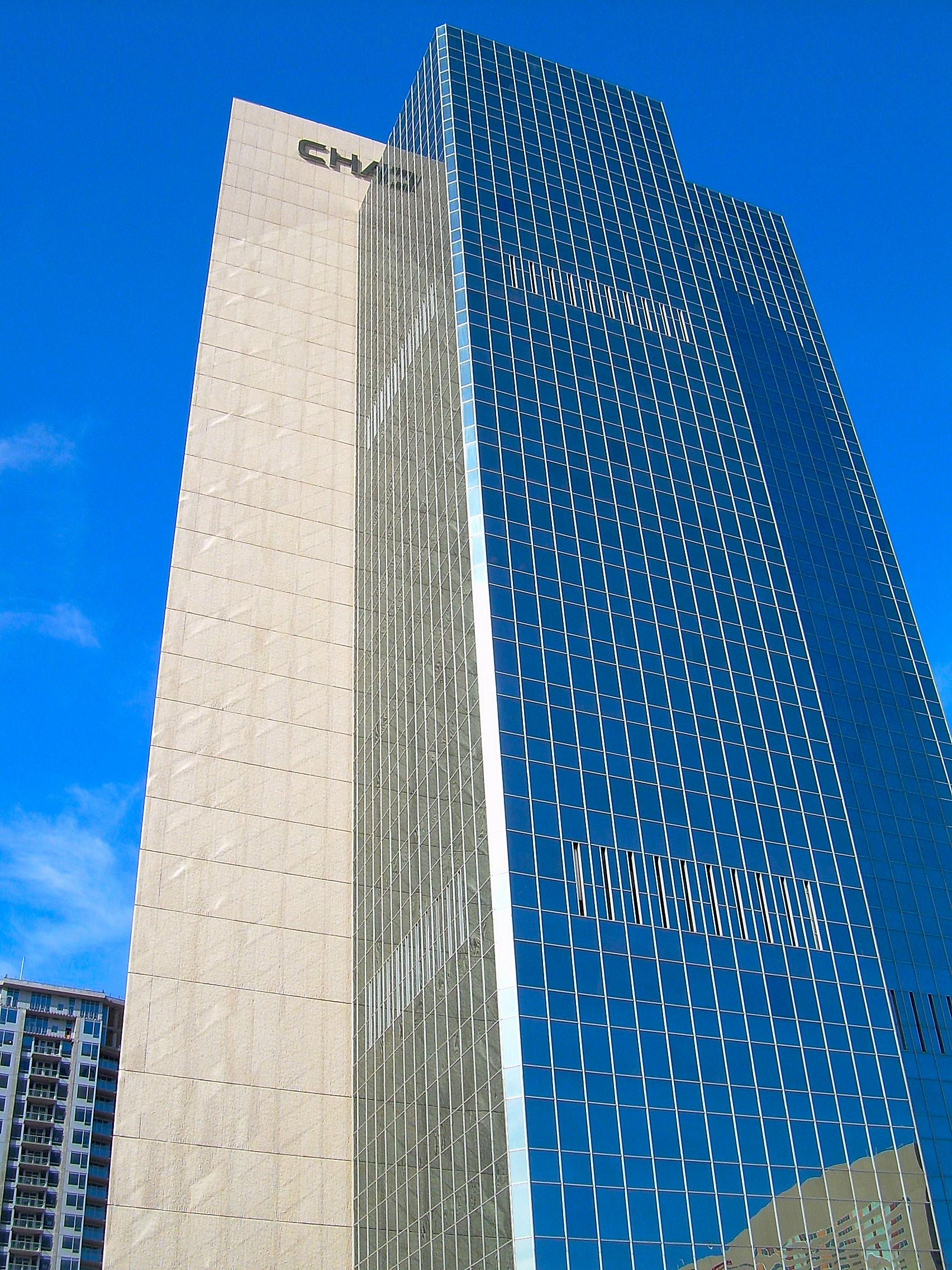 Chase Tower Phoenix Wikiwand