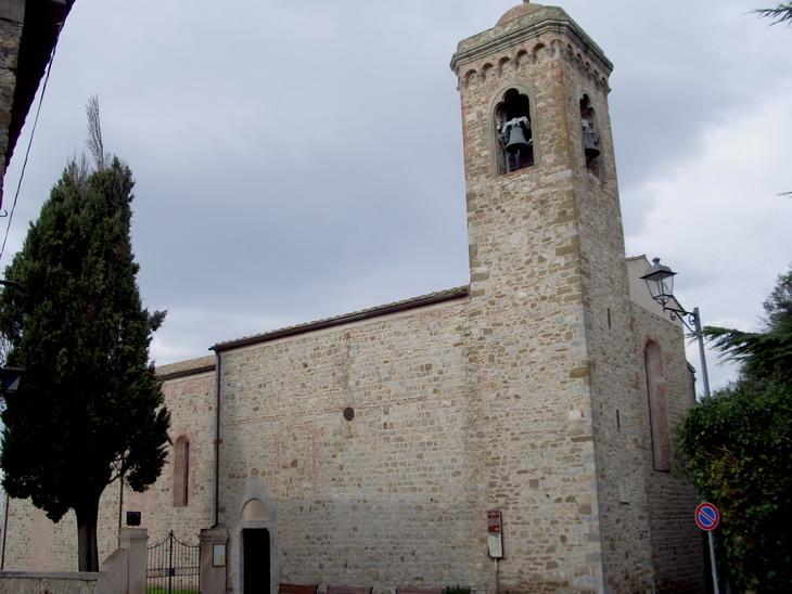 Chiesa di Santa Maria della Misericordia Campagnatico.jpg