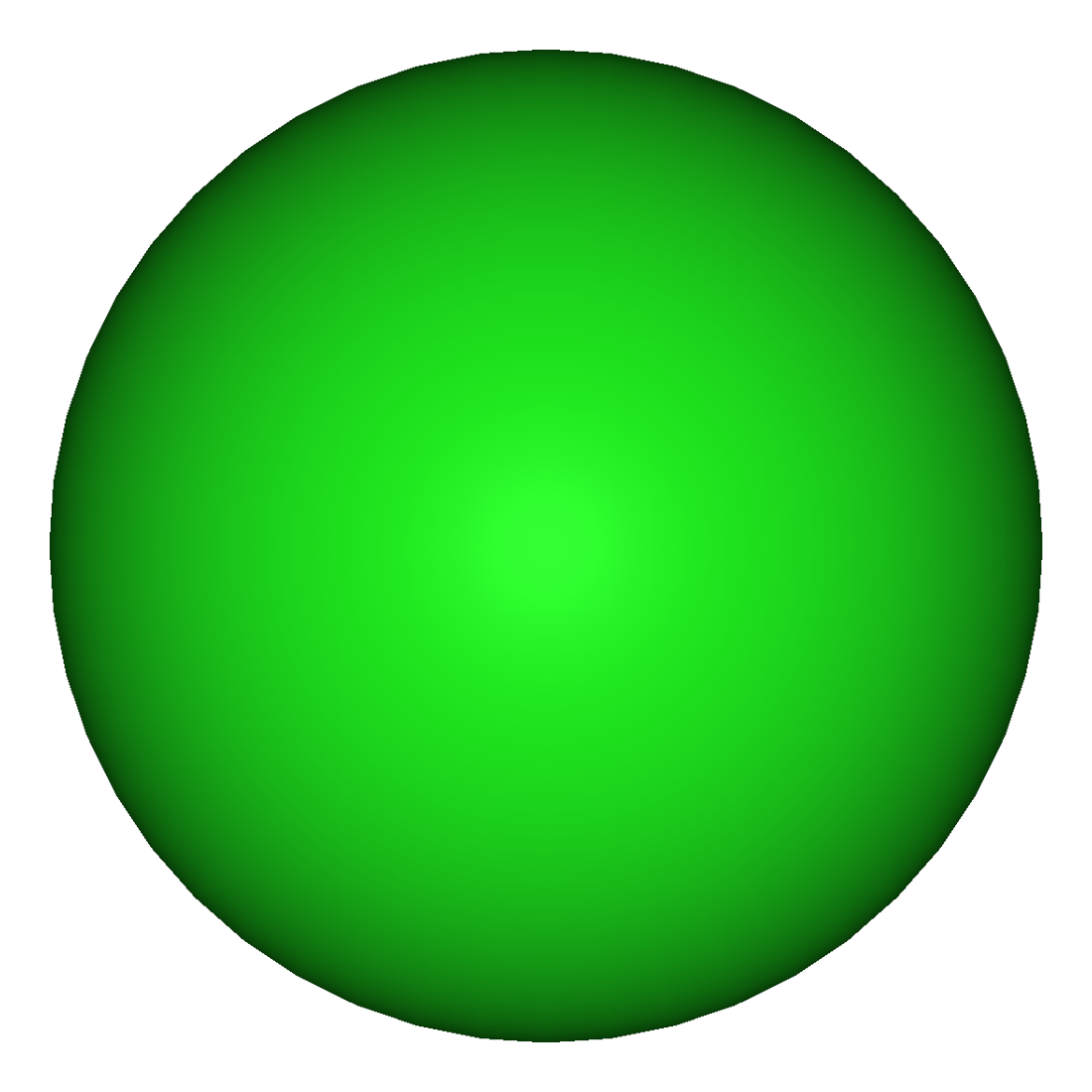 File Chloride Ion 3d Vdw Png Wikimedia Commons