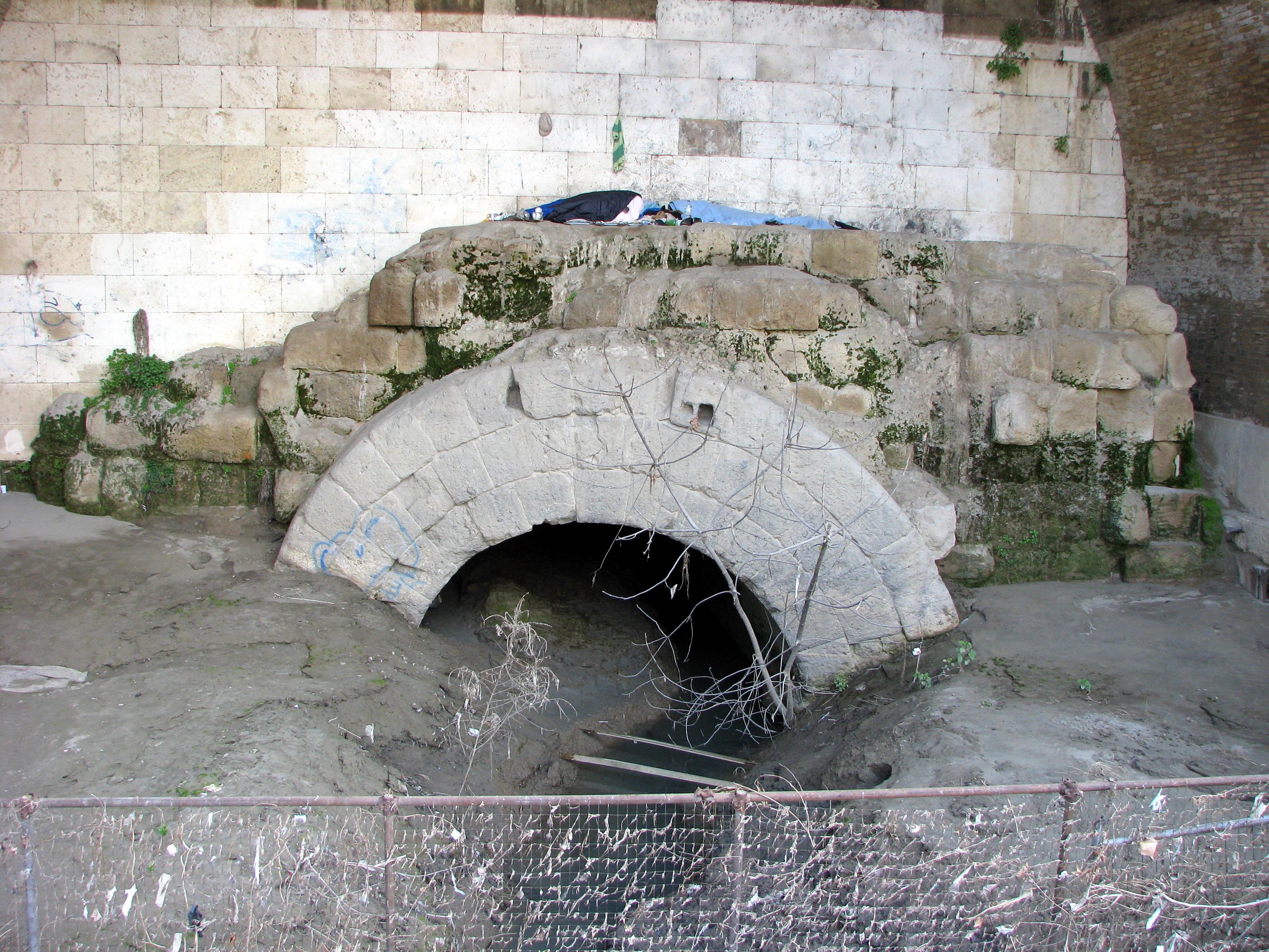 Encuentra aquí información de Arte, cultura y legado de Roma para tu ...