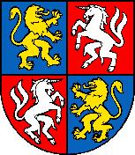 Ruttka címere
