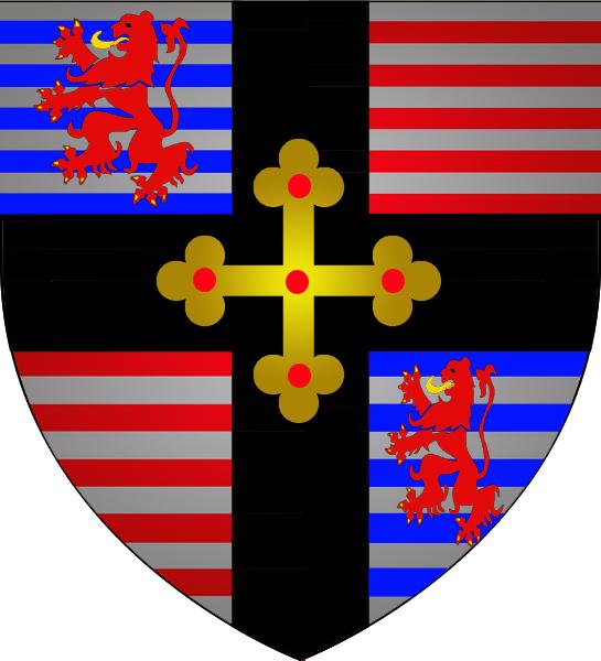 Wahl (Luxemburg) - Wikipedia
