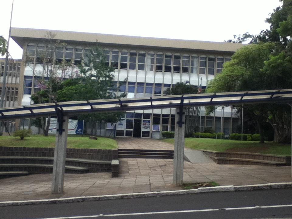 High School Ranking >> Colégio Farroupilha - Wikipedia