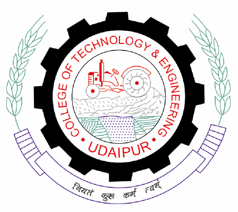 College of Technology & Engineering, Udaipur - Wikipedia