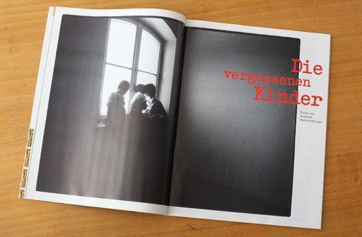 028048dbb7 File:ColorFoto 11 1995, Seite 32, 33 Die vergessenen Kinder.jpg ...