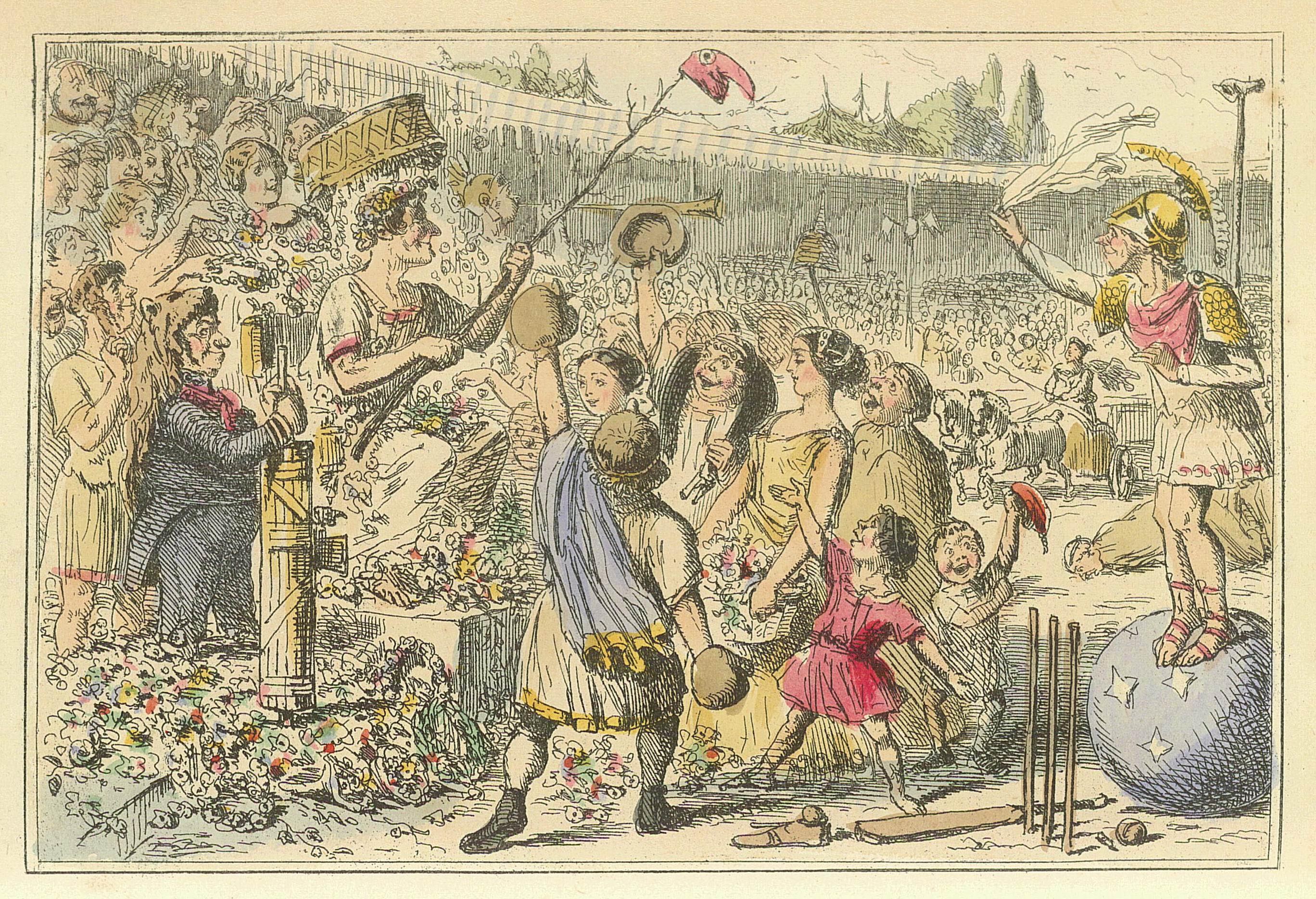 History of modern Greece