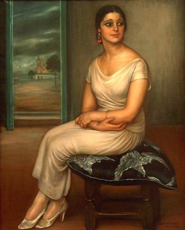 http://upload.wikimedia.org/wikipedia/commons/8/8e/Conchita_Triana_by_Julio_Romero_de_Torres.JPG