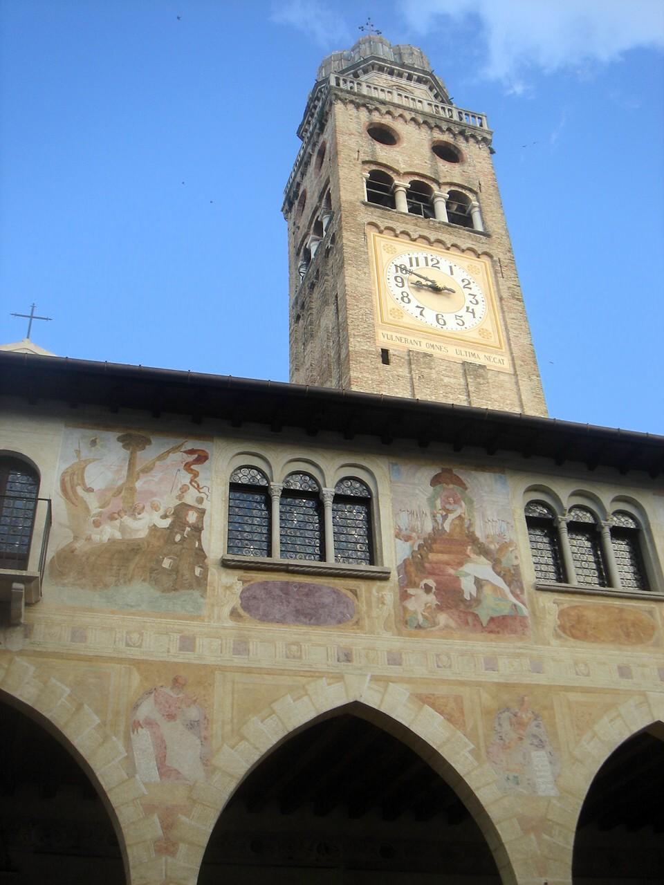 Duomo di Conegliano Wikipedia