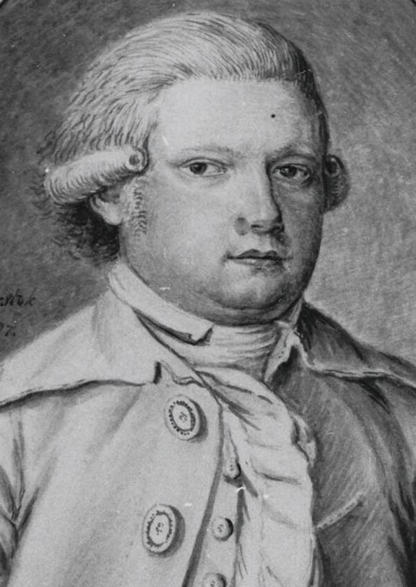 CornelisvanForeest1756-1825.JPG