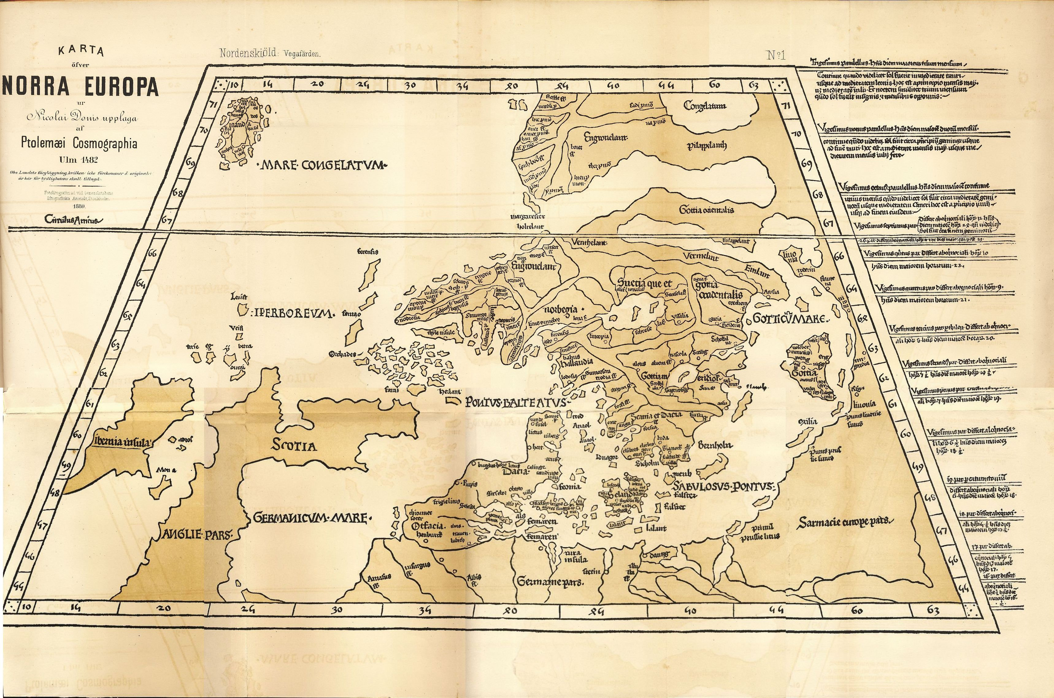 File:Cosmographia Northern Europe 1482.jpg