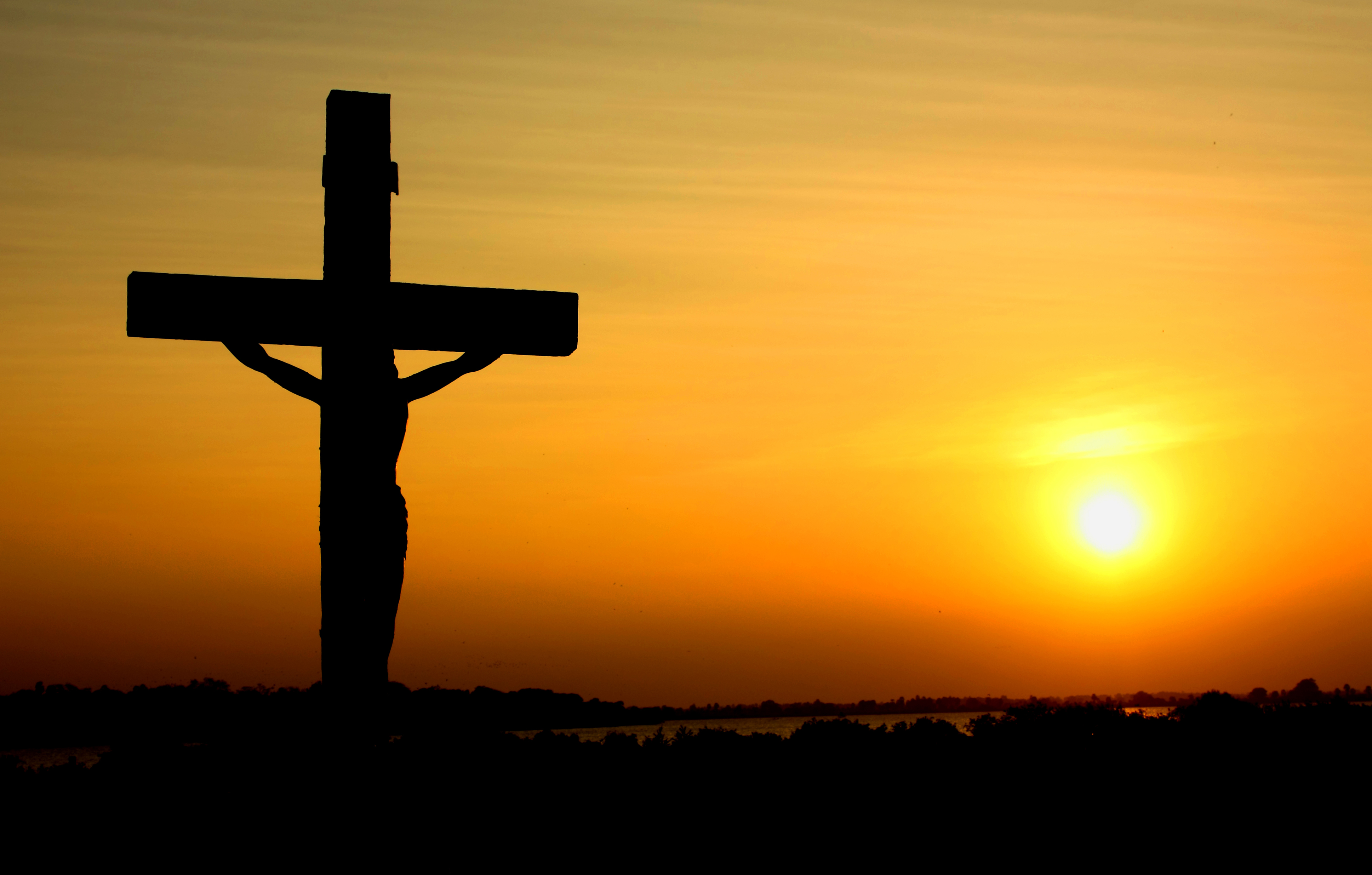 Image result for the cross pics
