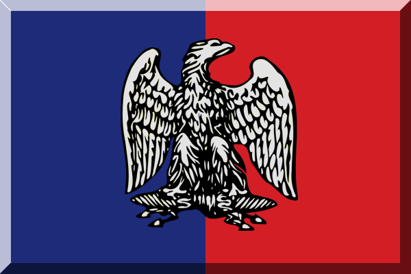 File Crystal Palace Footie Flag Png Wikimedia Commons