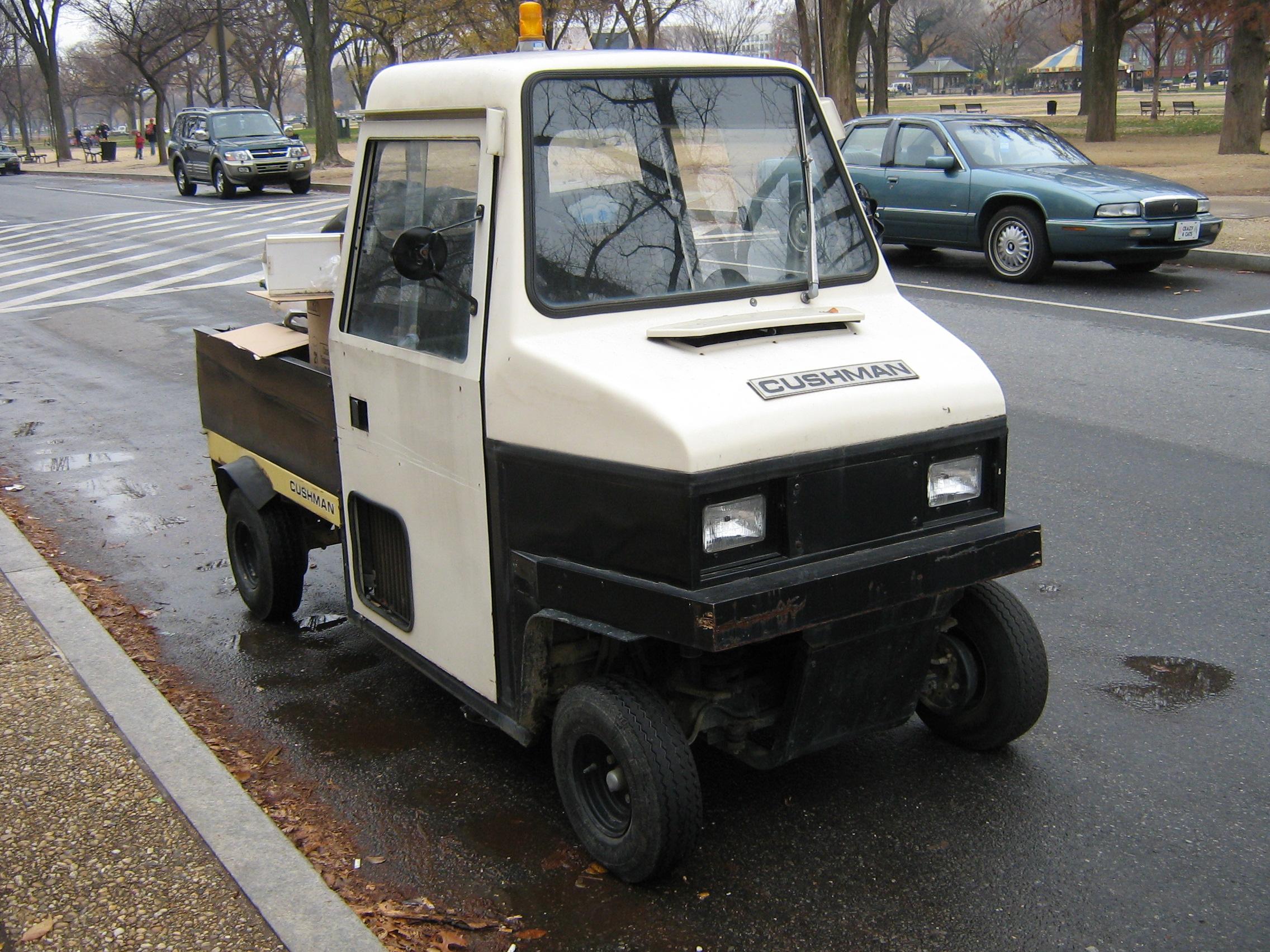 Dunn Used Cars Lebanon Ky
