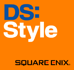 The logo of the series DS Style.png