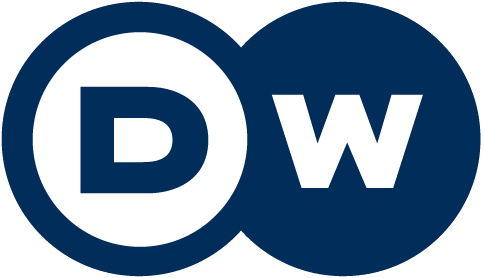 File:DW (TV) Logo 2012.png