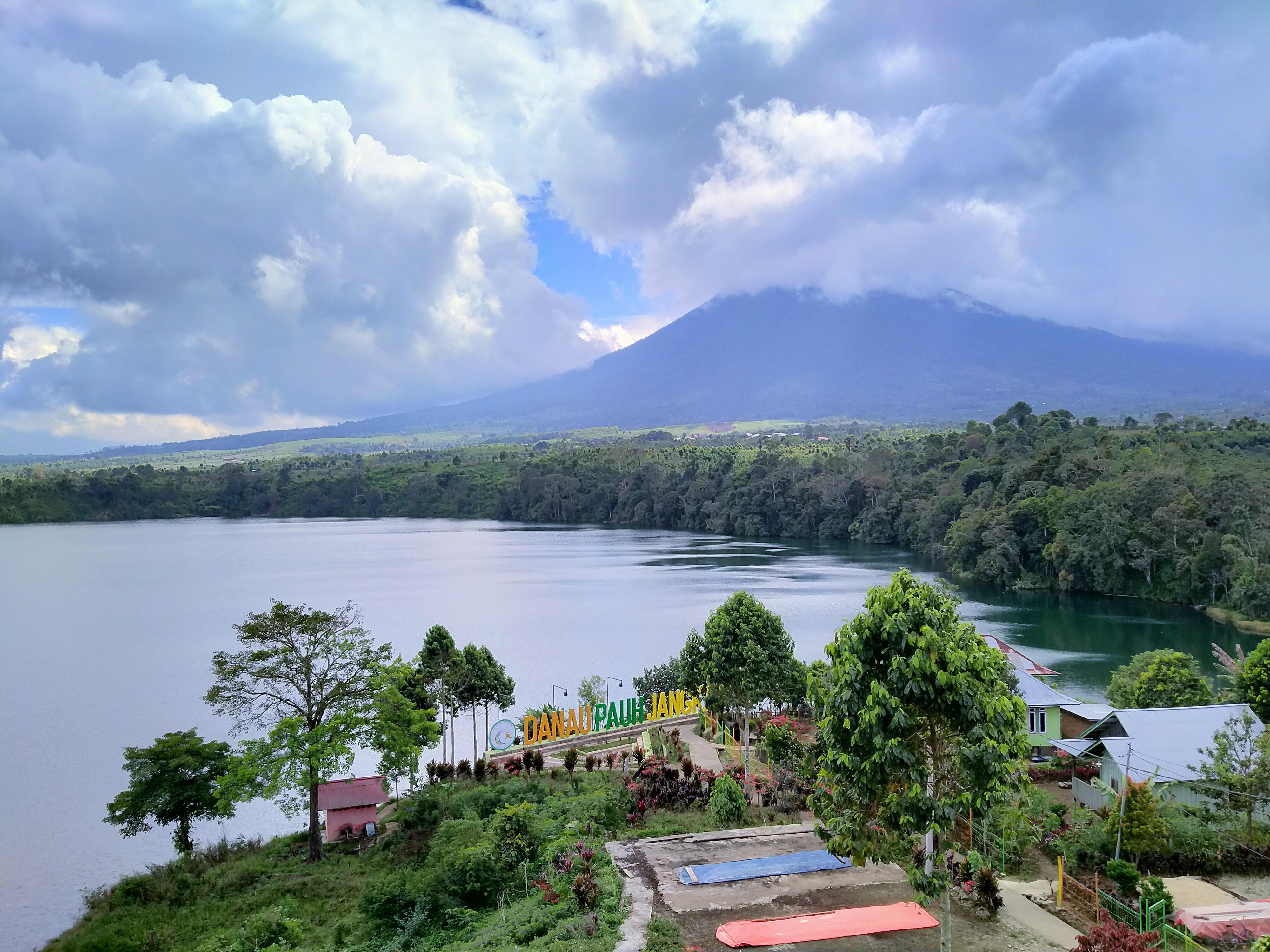 Kabupaten Merangin Wikipedia Bahasa Indonesia Ensiklopedia Bebas