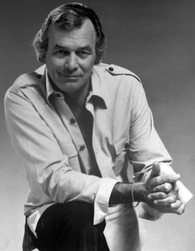 David Janssen nella serie televisiva Harry O (1974)