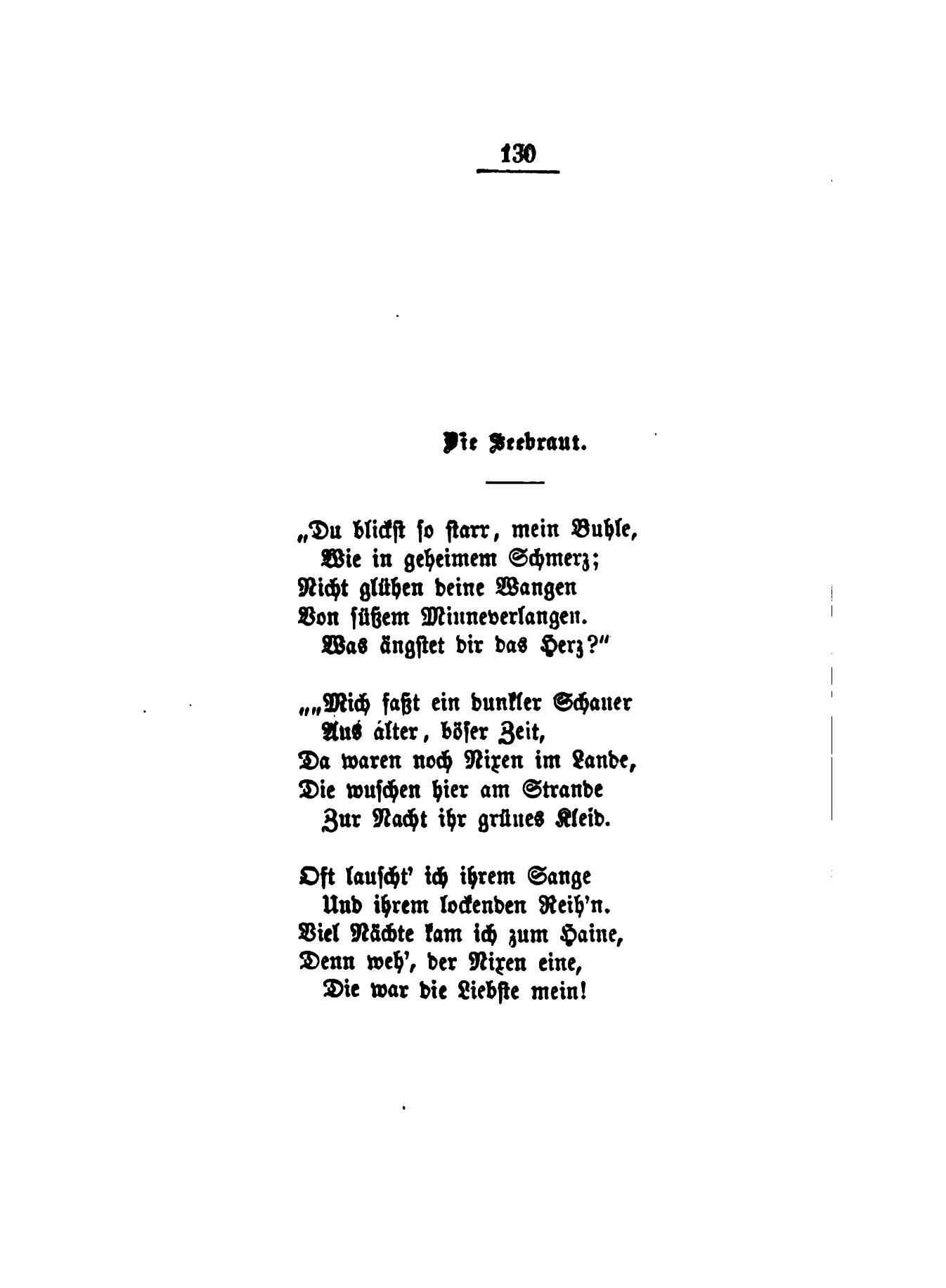 Filede Gedichte Hertz W 136jpg Wikimedia Commons