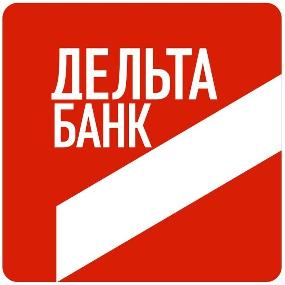 банки украины кредит наличными з 18 лет