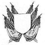Distinzione di Dignità degli Ufficiali Generali di Terra - Tenenti Generali Comandanti di Corpi d'Armata (1905-1943) e Marescialli d'Italia (1943-1946).jpg
