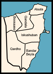Districts of Bari.png