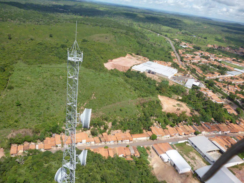 Dom Pedro Maranhão fonte: upload.wikimedia.org