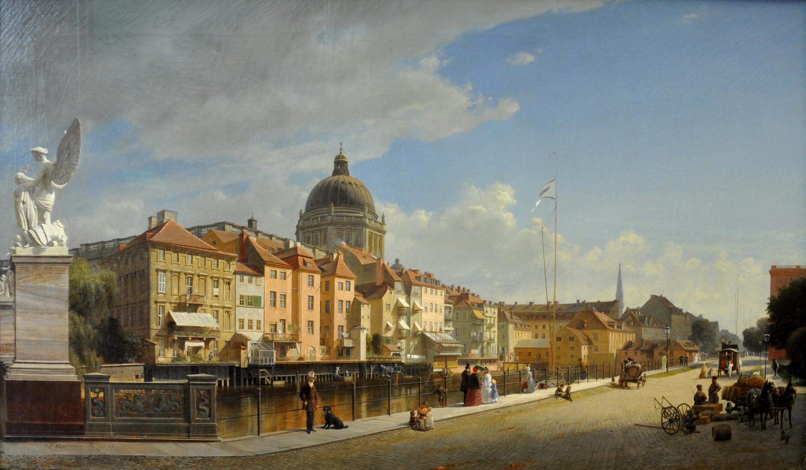 Eduard_Gaertner_Schlossfreiheit_1855.jpg