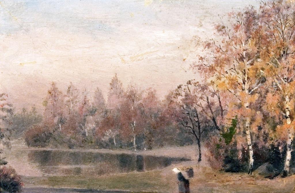 Edvard_Munch_-_Autumn_in_the_Forest_%281880%29.jpg