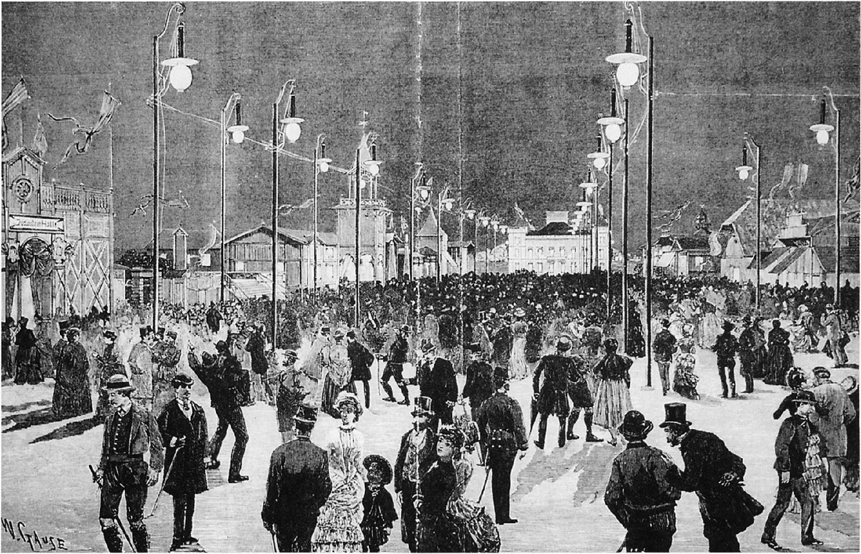 File:Electrische Ausstellung in Steyr (1884).png