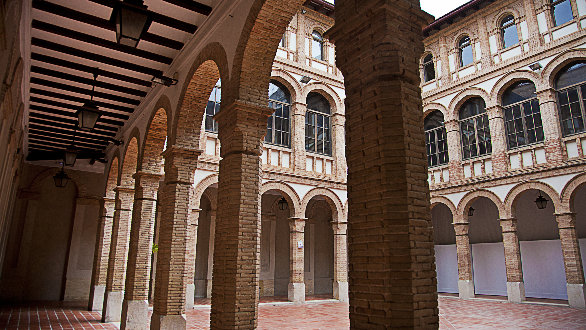 File escuelas pias wikimedia commons - Hoteles en alzira valencia ...