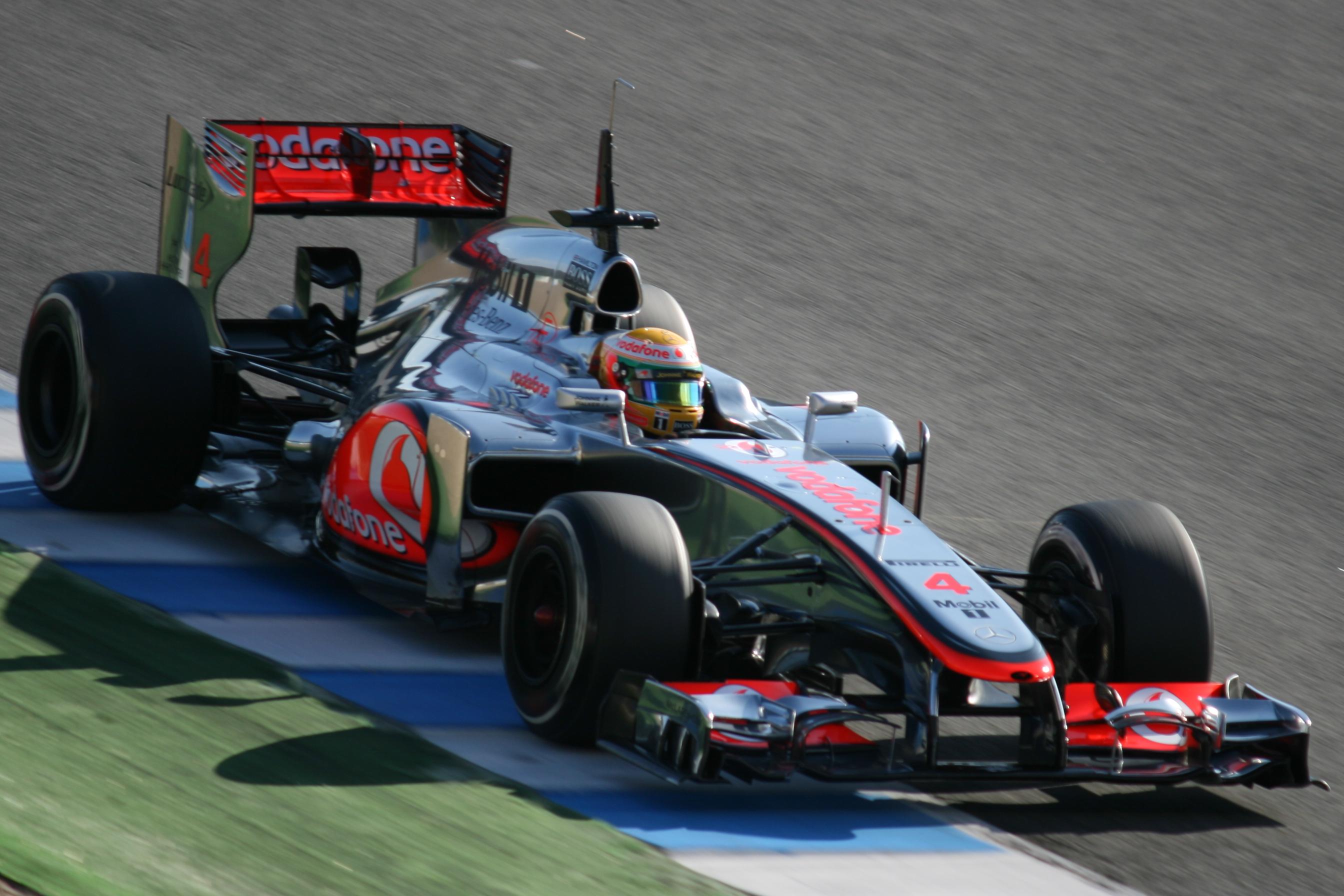 RaceFans  F1 IndyCar WEC Formula E and more
