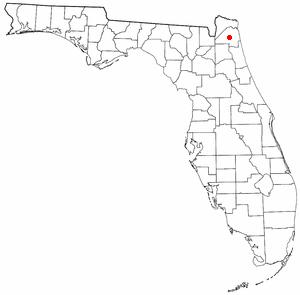 FLMap-doton-Jacksonville.PNG
