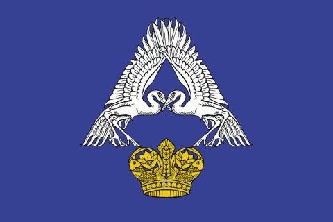 Почтовые индексы Волгоградской области