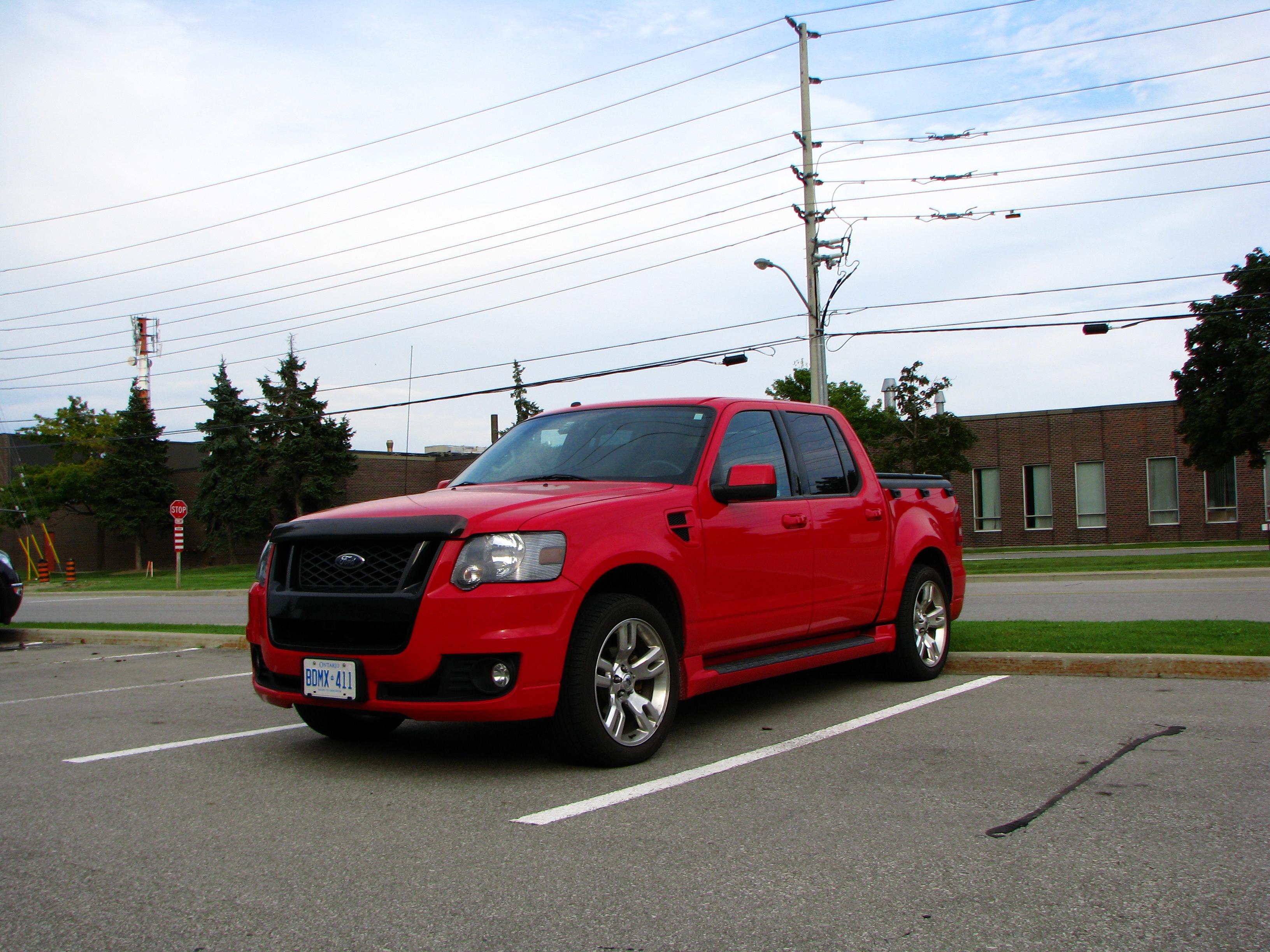 File Ford Explorer Sport Trac Adrenalin 4884175177 Jpg