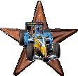 Formula1 Barnstar.png