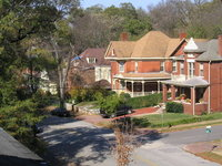 Fortwood Historic District 1.jpg