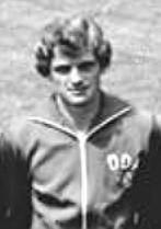Frank Uhlig 1980