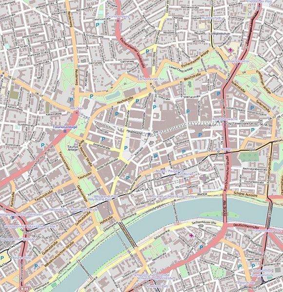 Файл:Frankfurt citymap.jpg