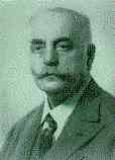 František Čuřík (1876-1944).jpg
