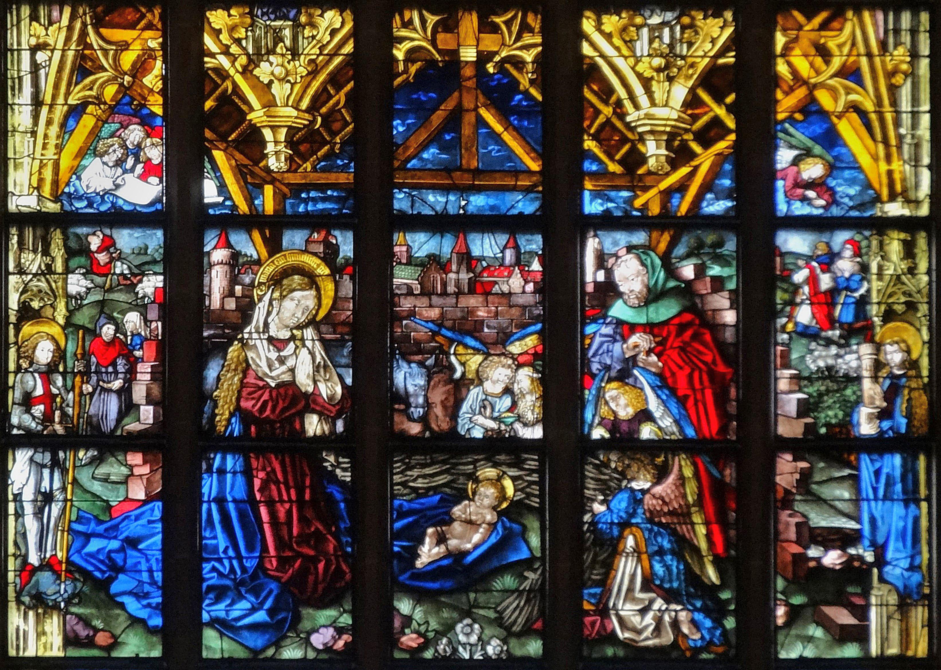 Datei frauenkirche wikipedia for Fenster wiki