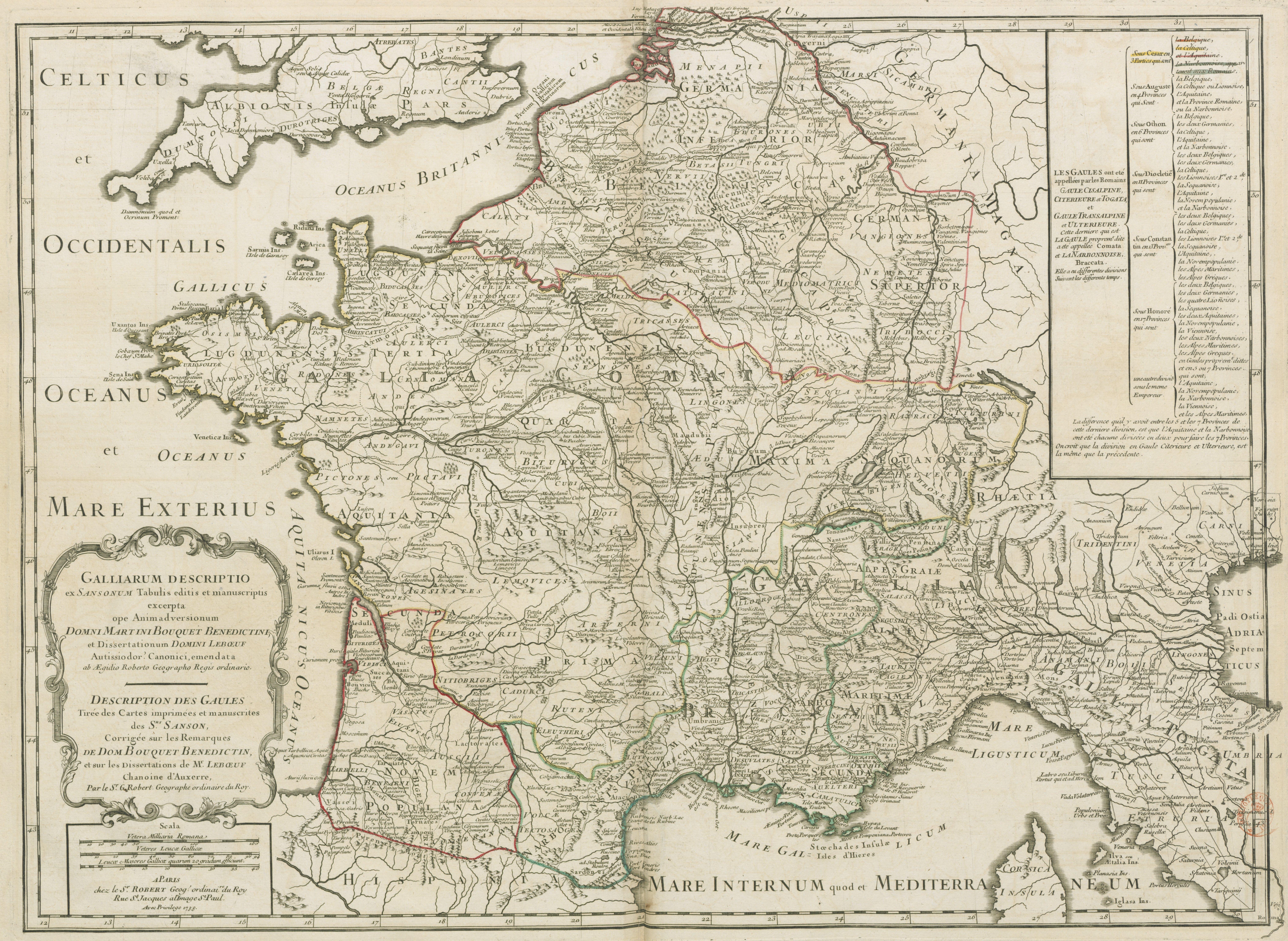 Atemberaubend Malvorlagen Frankreich übersichtskarte Zeitgenössisch ...