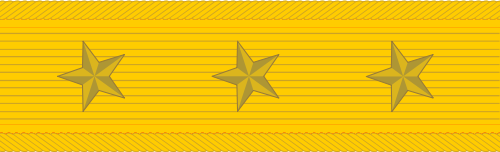 File:General of the army rank insignia (Mengjiang).png