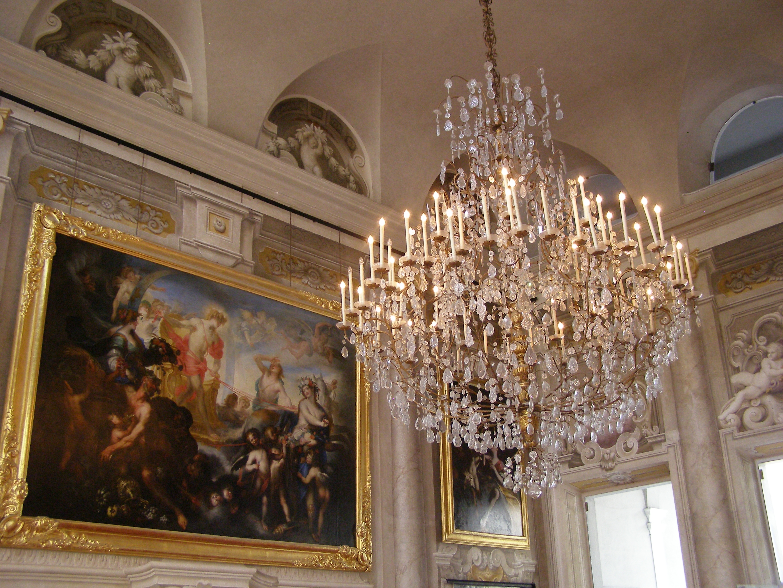 Palazzo Rosso Genoa