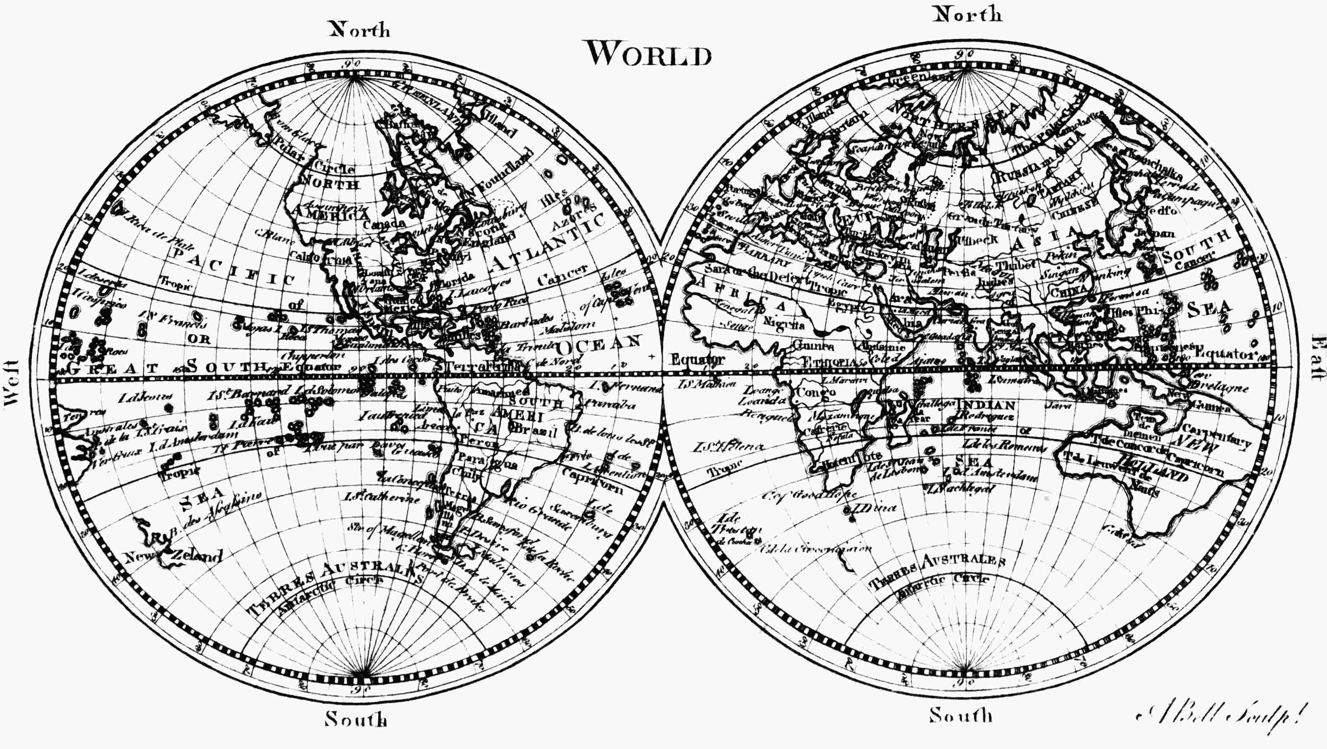 Archivogeography world mapeg wikipedia la enciclopedia libre archivogeography world mapeg gumiabroncs Image collections