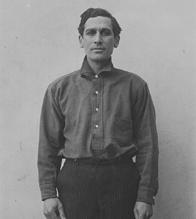 George Field.png
