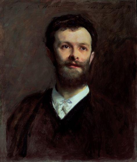 File:George Henschel, 1889.jpg