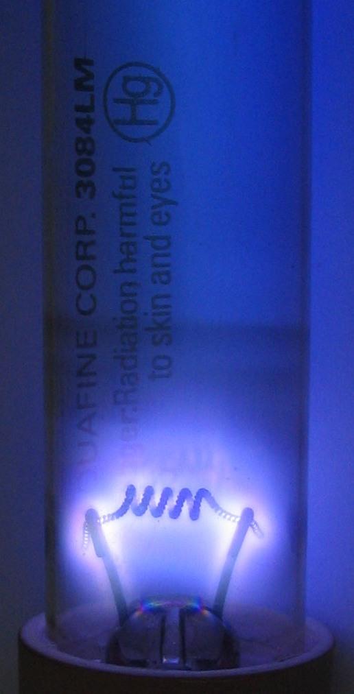 Discharge tube glow jpg