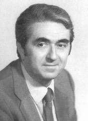 Giancarlo Tesini.jpg